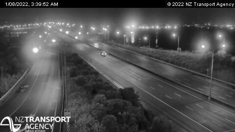 Auckland Traffic Reports - Auckland Traffic and Road